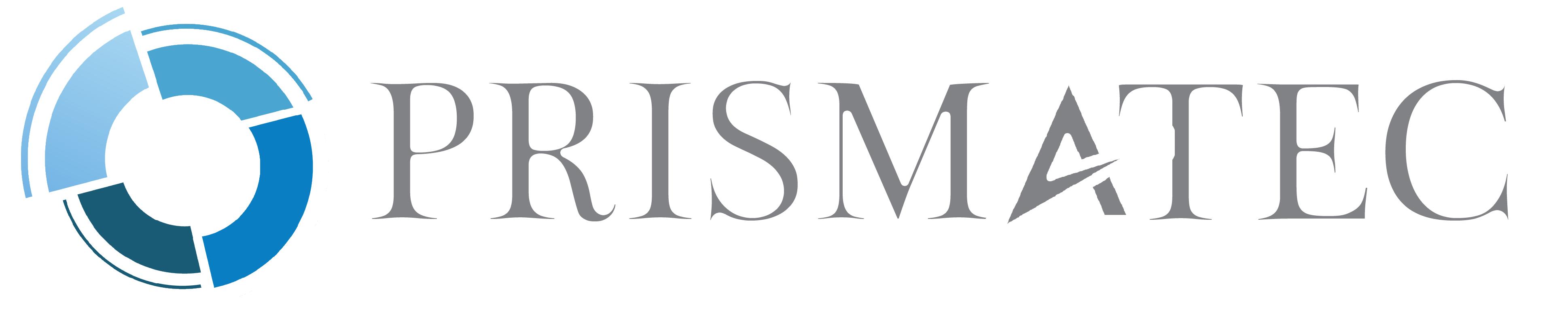 Prismatec Inc.